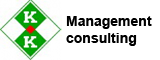 management consulting, recruitment and selection, kyiv, ukraine
